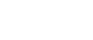 Lytle Screen Printing
